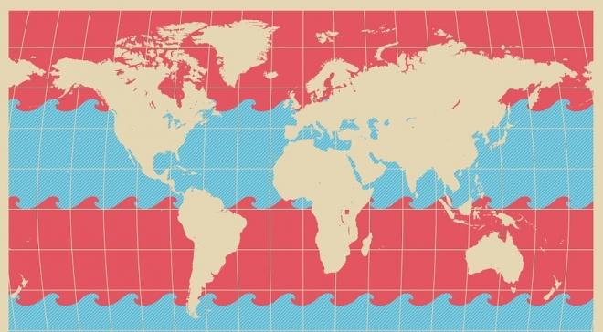 Mapy Polski Europy świata Wyznacz Trasę Podróży Podroze
